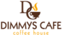 dimmys cafe