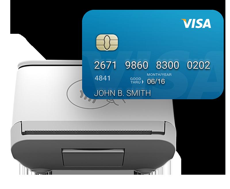 Cardlink one αποδοχή πληρωμών